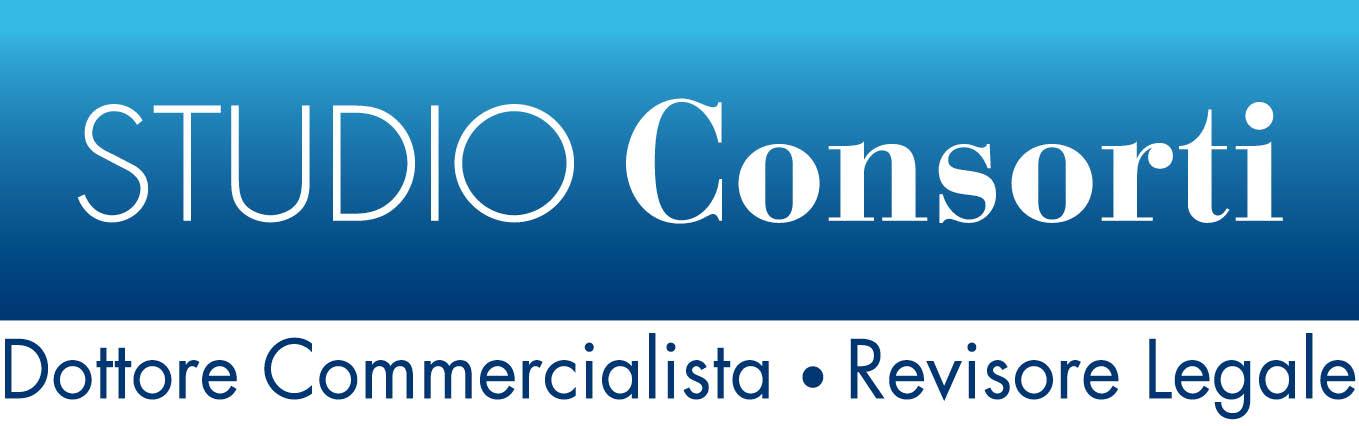 Studio Consorti